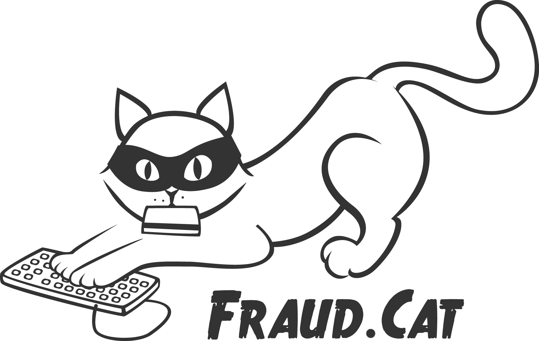 Fraud Cat